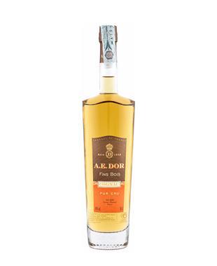 Cognac Fins Bois