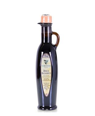 Dolce Balsamico