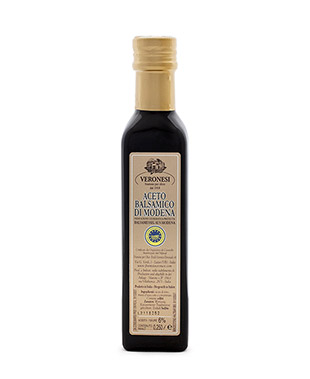 Balsamic Vinegar of Modena IGP Gold Label