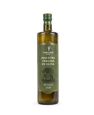 Il Trovatore - Extra Virgin Olive Oil