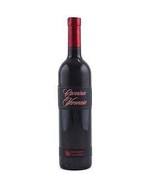 Corvina Veronese IGT
