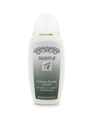 Fluid Hand Cream