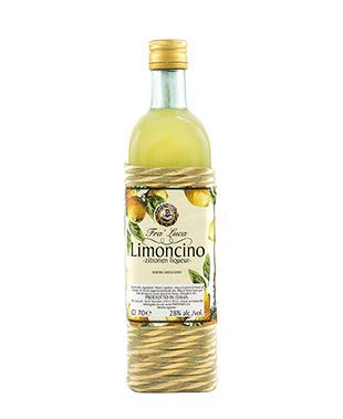 Limoncino Fra Luca