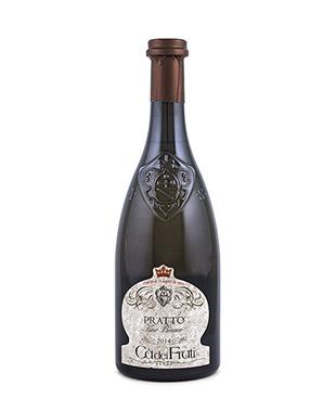 Pratto – Vino Bianco