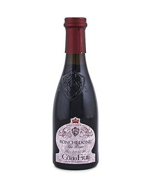 Ronchedone – Vino Rosso